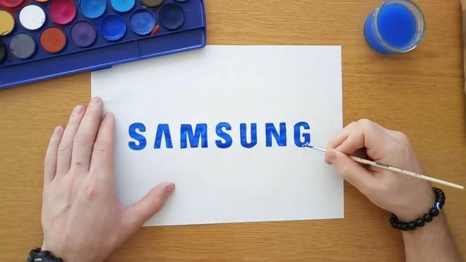 Samsung deposita nuovi marchi legati all'autenticazione col volto - image  on https://www.zxbyte.com