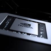 NVIDIA RTX Mobile, online le presunte specifiche, 2080 ti inclusa   rumor