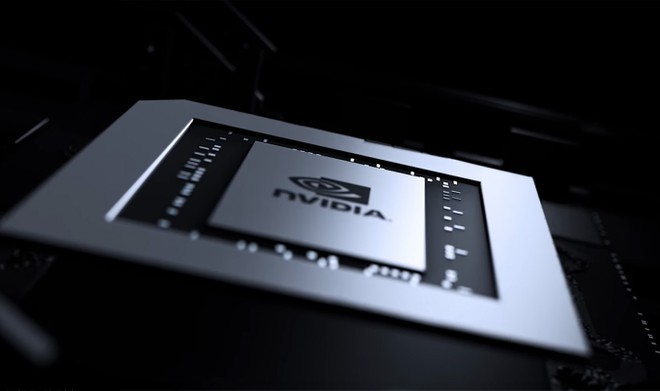 NVIDIA GeForce GTX 1160 svelata da Lenovo, GPU Turing senza ray-tracing? - image  on https://www.zxbyte.com