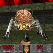 DOOM 1993: arriva Sigil, una corposa mod gratuita creata da John Romero