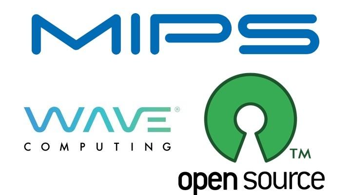 Ufficiale: MIPS diventerà Open Source HDblog.it