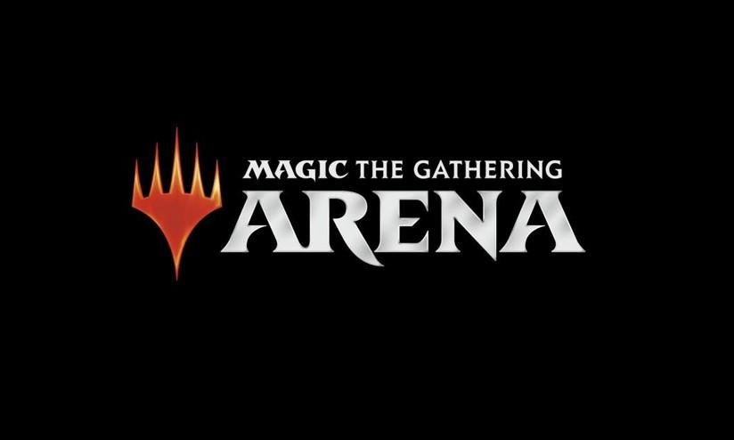 MTG Arena: sono tornato nel tunnel di Magic The Gathering