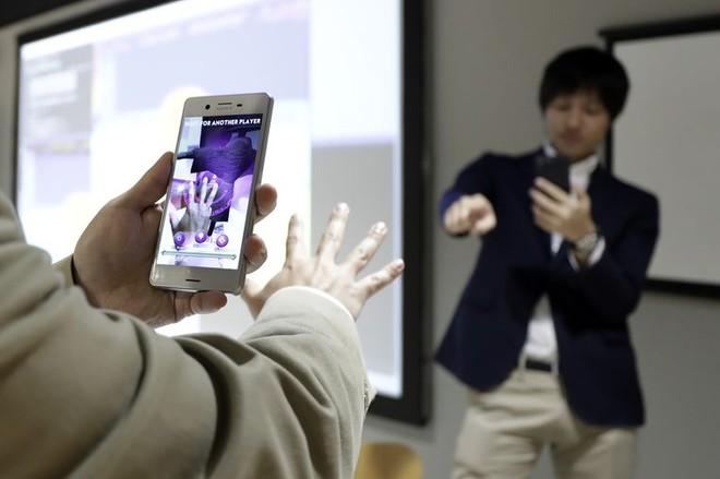 Apple ha scelto i sensori ToF di Sony per la fotocamera dei prossimi iPhone? - image  on https://www.zxbyte.com