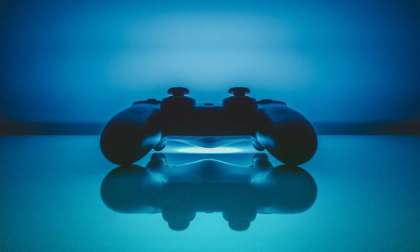 Playstation 5 Sony Japan Deposita Un Brevetto Sulla