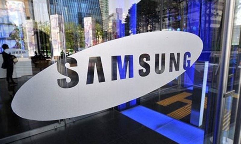 Centro Assistenza Samsung Pisa.Samsung Inaugura A Messina Un Nuovo Customer Service Con