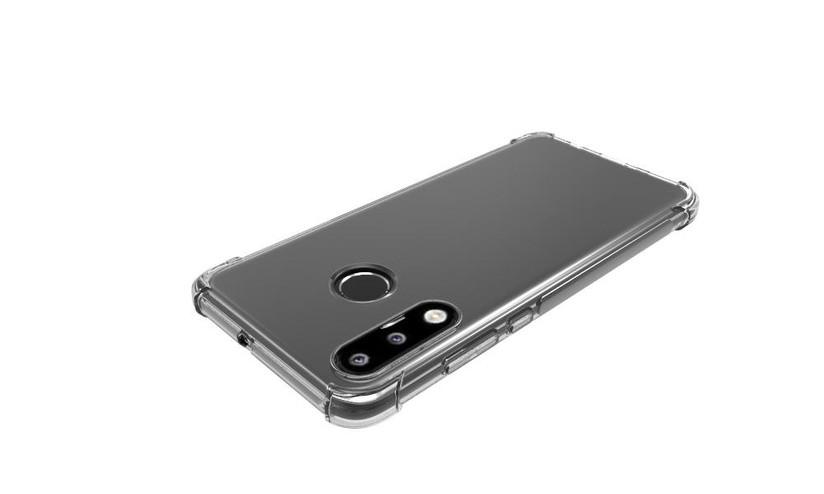 Huawei P30 55c648655df