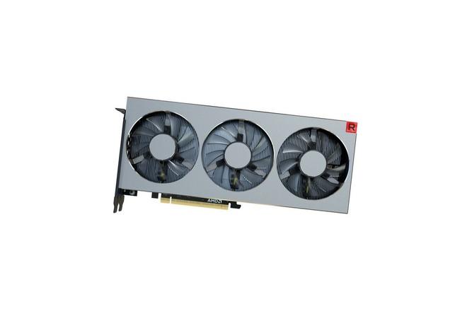 AMD Radeon VII, nuovi benchmark con 25 giochi e confronto con Vega 64 - image  on https://www.zxbyte.com