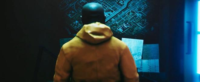 Breaking Bad diventa un gioco. Annunciato il gestionale per mobile - image  on https://www.zxbyte.com