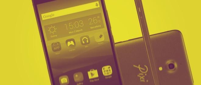 Alcuni smartphone Alcatel sono arrivati sul mercato con un malware preinstallato - image  on https://www.zxbyte.com