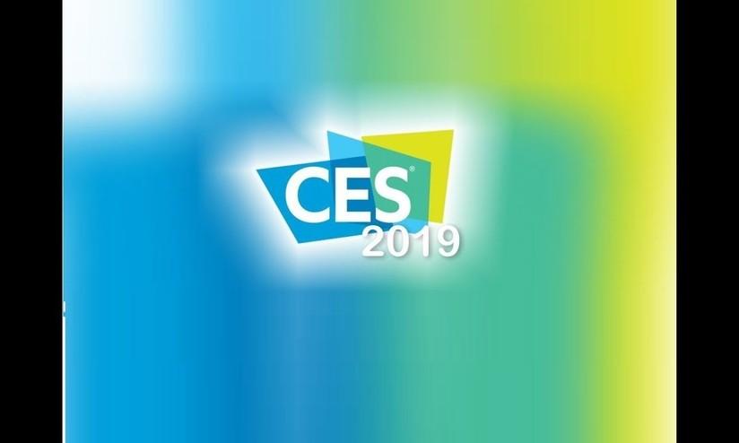 CES 2019 si è concluso  5a3c914e1112
