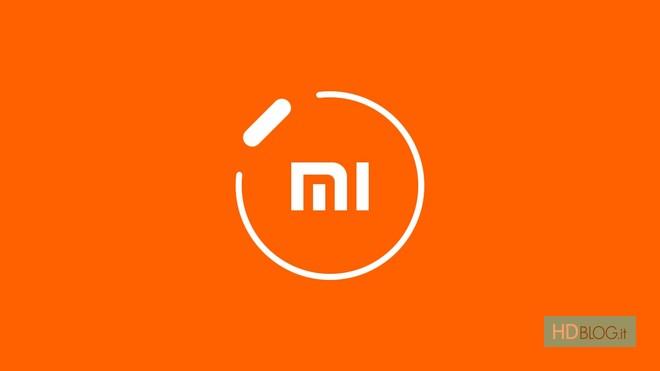 Xiaomi Mi Fit: esperienza utente migliorata e fix notifiche Mi Band 4 su iOS 13 - image  on https://www.zxbyte.com