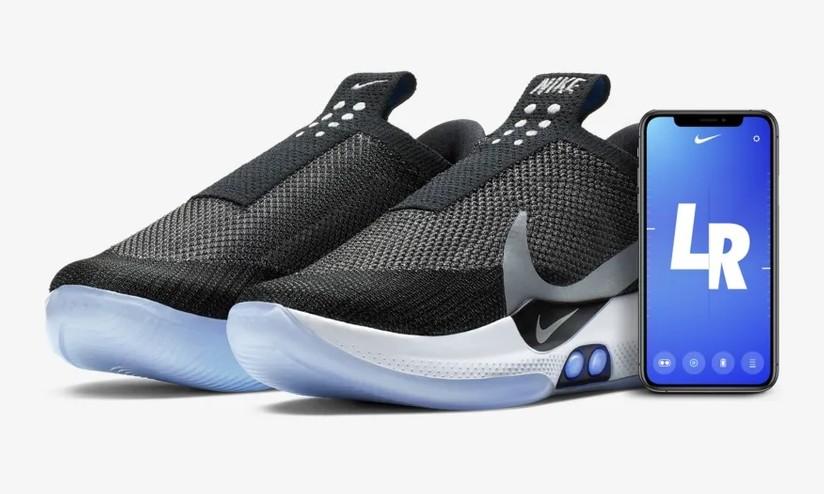 1e915bfe7113e Nike Adapt BB
