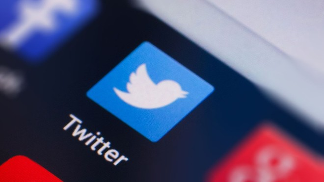 Twitter Lite disponibile anche in Italia sul Play Store - image  on https://www.zxbyte.com