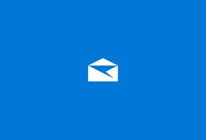 Outlook per iOS si aggiorna: arrivano gli eventi nella Posta in arrivo - image  on https://www.zxbyte.com