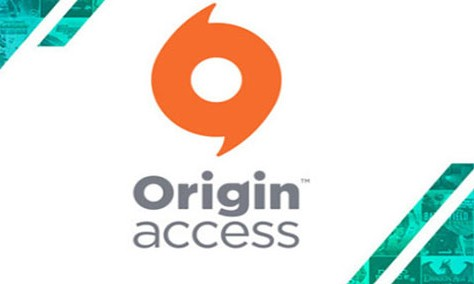 987a16987224 EA Origin Access