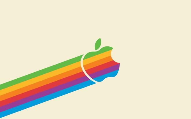 AirPods 2, iPad e AirPower: tanti prodotti Apple in arrivo il 29 marzo | Rumor - image  on https://www.zxbyte.com