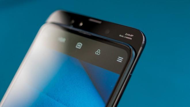Xiaomi, la fotocamera sempre più al centro dei propri smartphone - image  on https://www.zxbyte.com