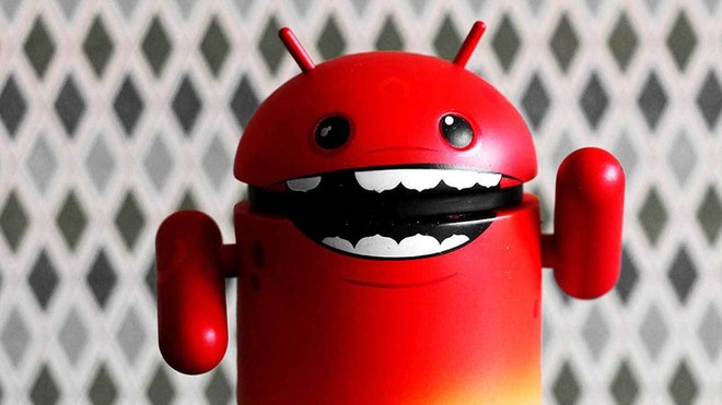 Google Play Store, identificate 17 nuove app infette. 550k installazioni complessive - image  on https://www.zxbyte.com