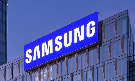 Centro Assistenza Samsung Ragusa.Samsung Migliora L Assistenza Riparazione Smartphone In 1