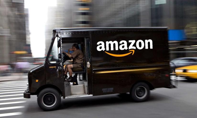 544832c79d0c1e Amazon: un giorno per tutte le spedizioni Prime e servizio musicale hi-fi