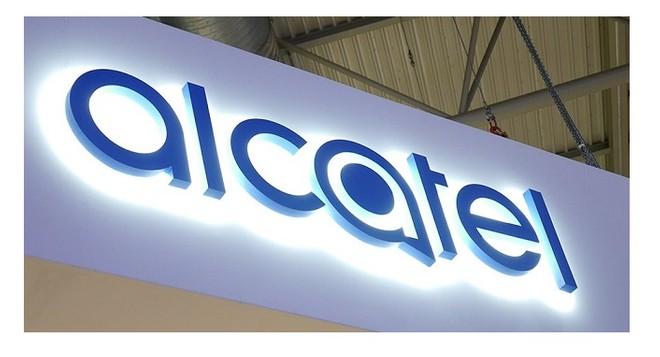 Alcatel 3, 3C, 3V, 3L, 1V e 1S (2019): render stampa e specifiche quasi al completo - image  on https://www.zxbyte.com