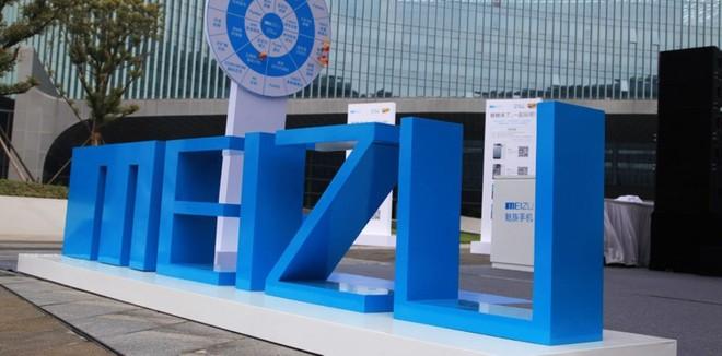 Meizu Note 9: la cam da 48 MegaPixel in azione in un primo scatto reale - image  on https://www.zxbyte.com