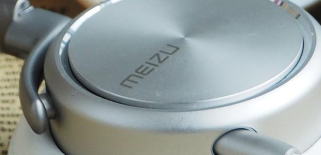 Meizu Note 9, foto reali grazie al TENAA e benchmark su AnTuTu - image  on https://www.zxbyte.com