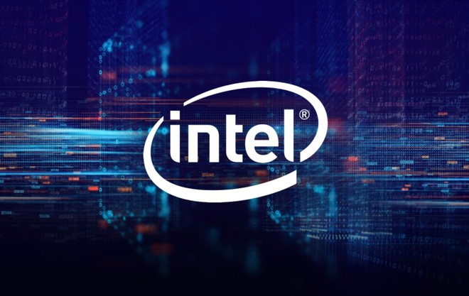 Intel Tiger Lake, la CPU a 10nm per notebook avvistata sul database Sandra - image  on https://www.zxbyte.com