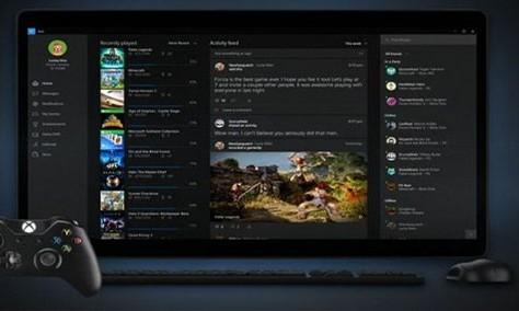 f548f6b54e3b5f Xbox: qualsiasi gioco per console sarà giocabile su PC Windows 10 | Rumor