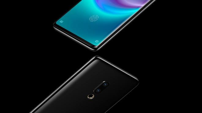 Meizu Zero, lo smartphone senza buchi resta anche senza finanziamento - image  on https://www.zxbyte.com