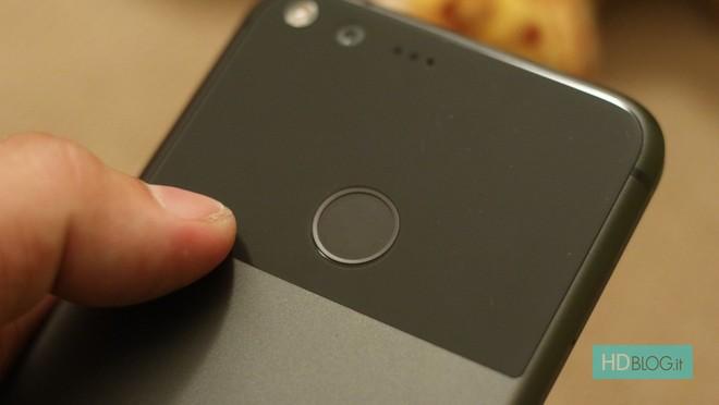 Google Pixel 4 potrebbe includere diversi sensori inediti. Anche Project Soli - image  on https://www.zxbyte.com