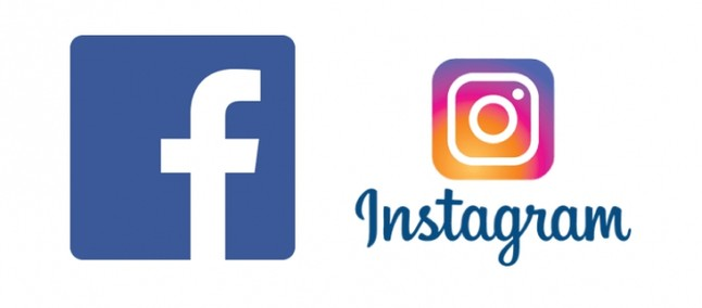 Facebook e Instagram, down globale di entrambi i social