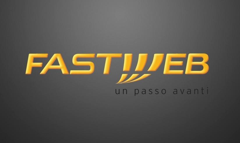 Fastweb Mobile: tre nuove offerte solo online con costi a partire da ...