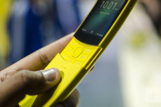 Nokia sostenibile e trasparente: online il profilo ambientale degli smartphone - image  on https://www.zxbyte.com