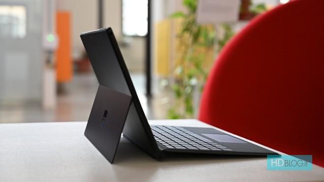 Surface Book 2 e Pro 6, compaiono in Canada nuove configurazioni - image  on https://www.zxbyte.com
