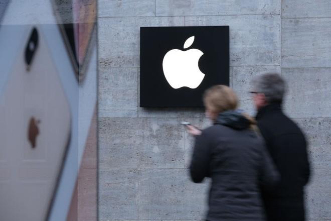 Apple dovrà pagare 31 milioni di dollari a Qualcomm per aver violato alcuni brevetti - image  on https://www.zxbyte.com