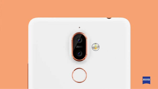Nokia 6.1, 6.1 Plus, 7 Plus e 7.1, Android 10 si avvicina: trapelano le build interne - image  on https://www.zxbyte.com
