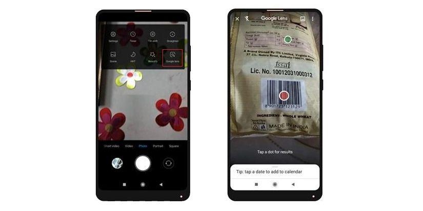 migliori applicazioni Android dating India