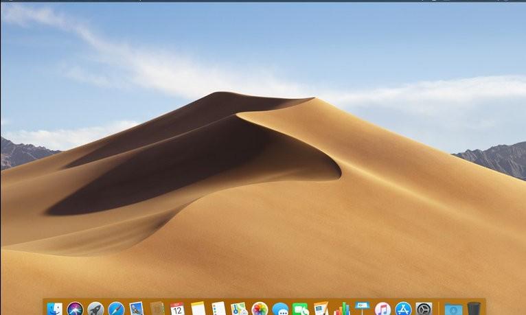 Apple macOS Mojave 10 14 4 disponibile: ecco le novità