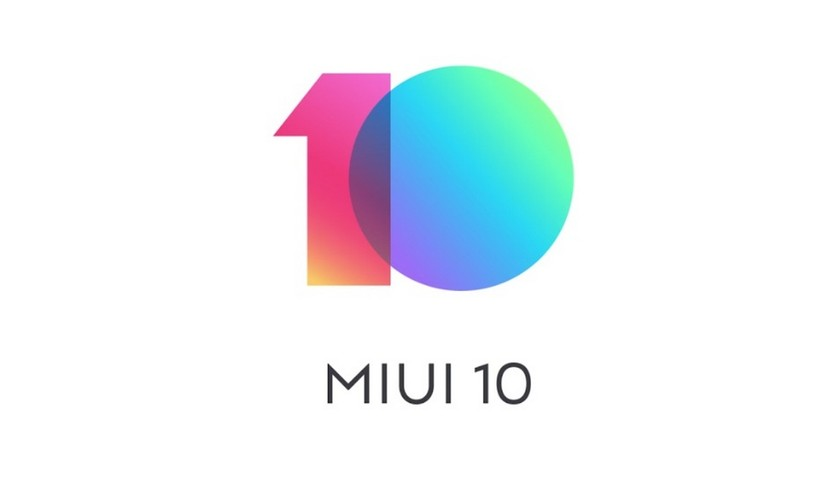 Xiaomi rilascia la MIUI 10 Global Beta 9 3 28 con dark mode