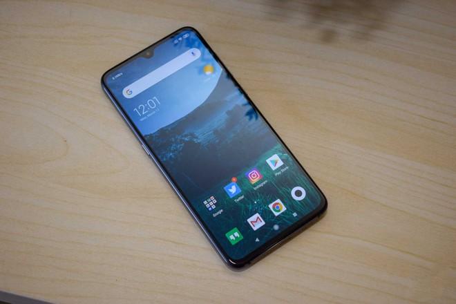 Xiaomi Mi 9: le principali novità emerse dalla Beta di Android Q - image  on https://www.zxbyte.com