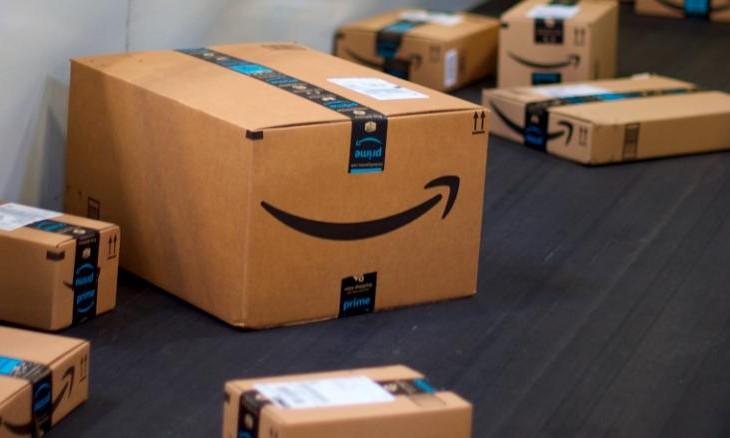 603bb76a2e2e6f Il segreto di Amazon, il rischio per il futuro e il