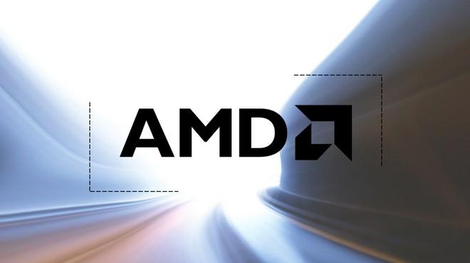 AMD NAVI: le prime schede grafiche all'E3 2019 | Rumor - image  on https://www.zxbyte.com