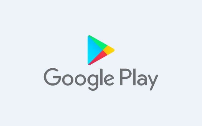 Google Play Store: i changelog tornano visibili dalla versione 17 | APK - image  on https://www.zxbyte.com