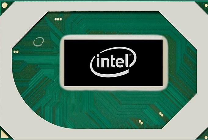davvero economico in vendita prezzo moderato Intel Core 9a gen serie H ufficiali: CPU per portatili di ...