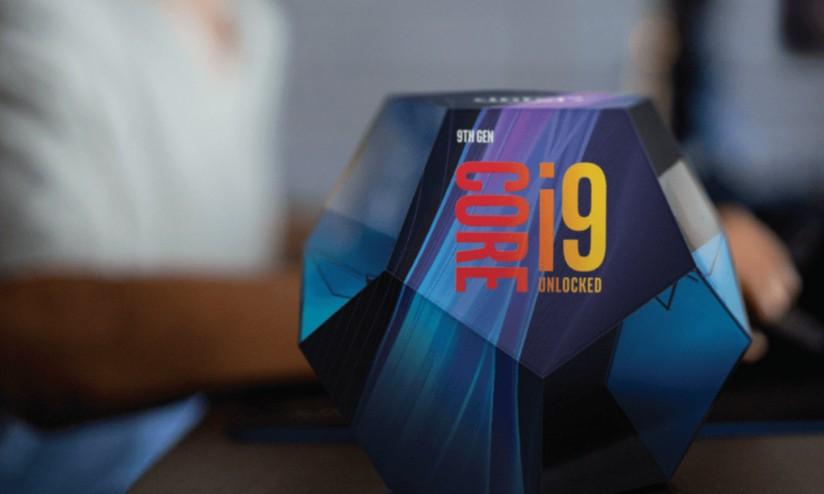 Intel, niente 10 nm su desktop almeno fino al 2022 | roadmap