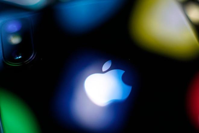 Apple e Intel unite nella lotta contro un patent troll controllato da SoftBank - image  on https://www.zxbyte.com