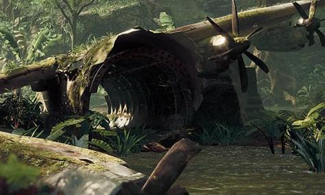 Predator Hunting Grounds Uno Sparatutto 4vs1 Su Ps4 Nel 2020