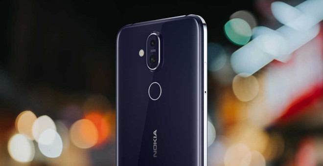 Nokia, 5G più vicino grazie all'accordo tra Qualcomm e HMD Global - image  on https://www.zxbyte.com