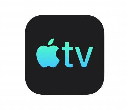 cam hd compatibile con tv samsung joomla 3 chat extension